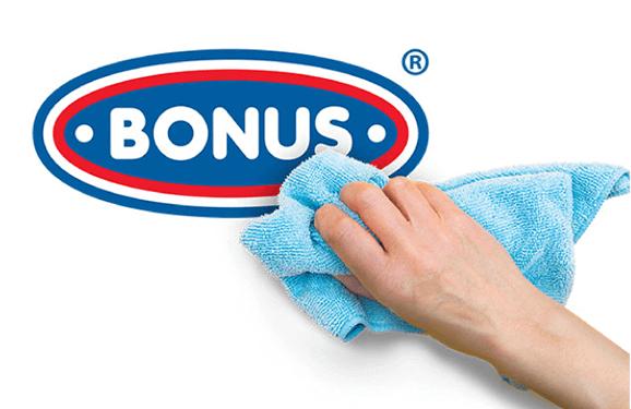 Bonus Kft.