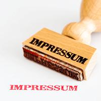 Impresszum/ÁFF