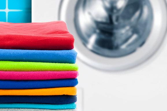 Bio tisztaság háztartási kendőknek