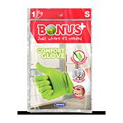 Komfort gumene rukavice