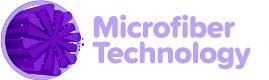 Mikrofiber tehnologija