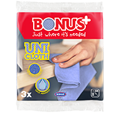 UNI cloth 3x