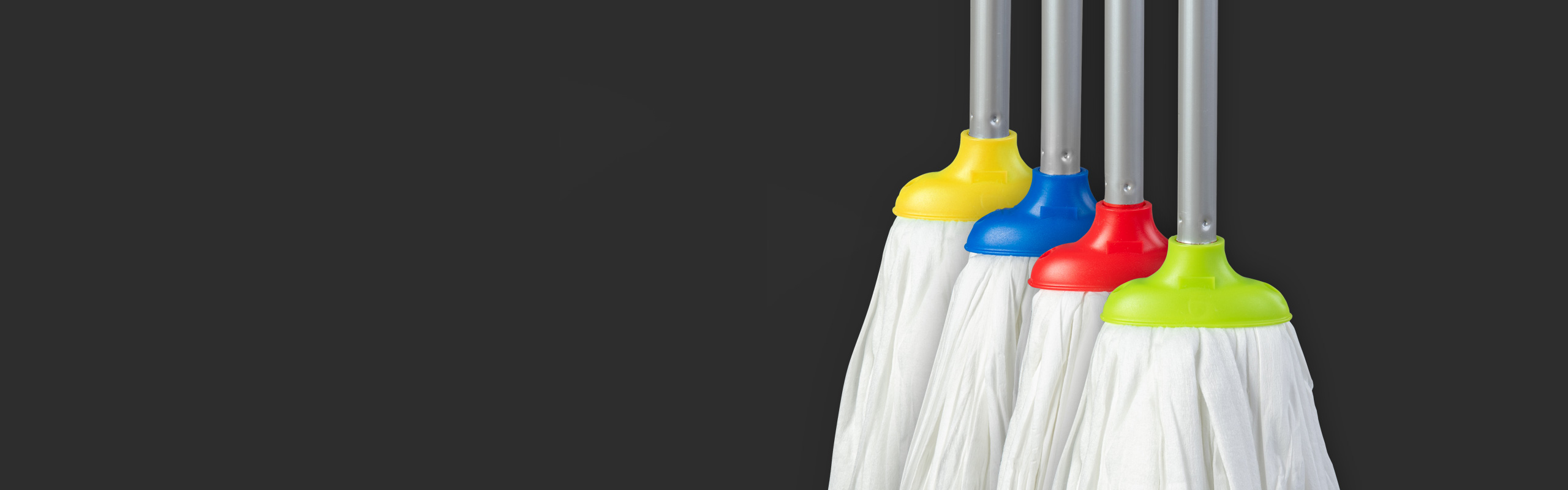 Profesionalno čišćenje podova