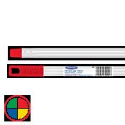 Štap za brisače podova 120 cm