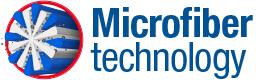 Mikrofasertechnologie
