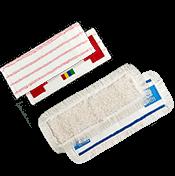 Micro FlatMOP rezerva brisača za pod