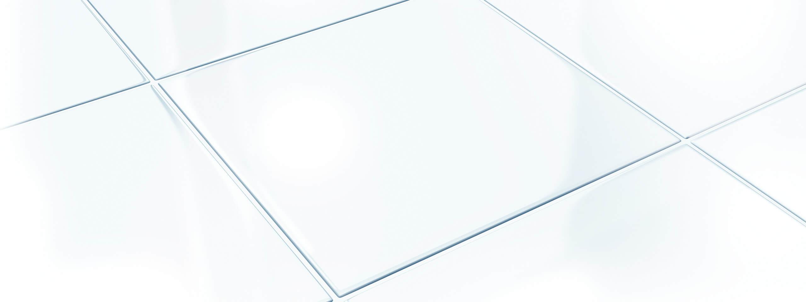 Minden padló típusra