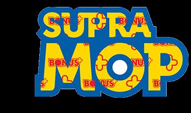 Bonus+ SupraMOP