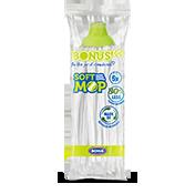 SoftMOP TWIST brisač za pod