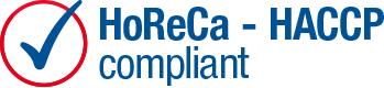 Ugostiteljstvo- HACCP