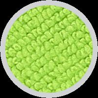 B333 BonusPRO MicroCLEAN 10/1 mikroszálas törlőkendő komponens