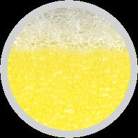 B353 Bonus+ karcmentes mosogatószivacs 2/1 komponens
