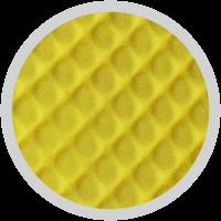 B378 Bonus Háztartási latex gumikesztyű komponens