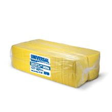 Törlőkendő 300/1
