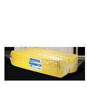 HoReCa – HACCP Krpa za čišćenje 300x