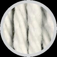 B422 Bonus CottonMOP XXL felmosó pótfej komponens