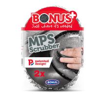 MPS súroló 2/1