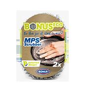 MPS metalna žica sa abrazivom 2x