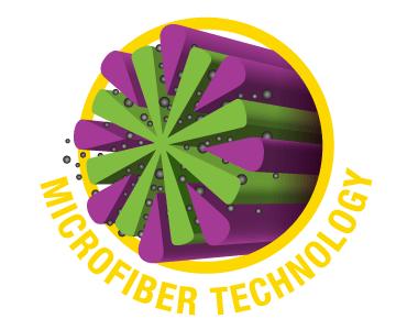 Mikroszálas technológia