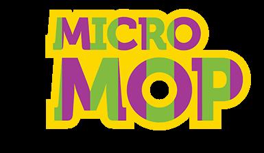 Bonus+ MicroMOP