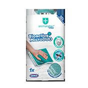 MicroDUO 2u1 magična krpa