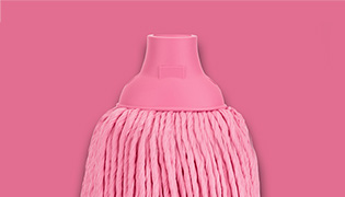 PinkMOP