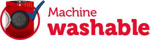 Géppel mosható