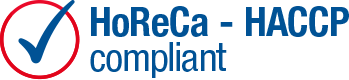Ugostiteljstvo-HACCP
